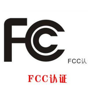 tag/fcc000b6f33ad8cae21b6268/